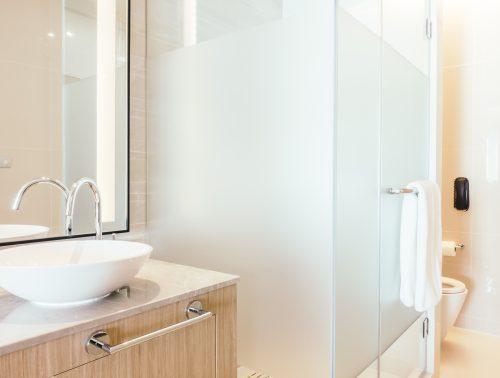 Création et rénovation Salle de bain JS Carrelage